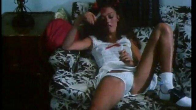 Dulce perforación videos de sexo latino en español anal y corrida