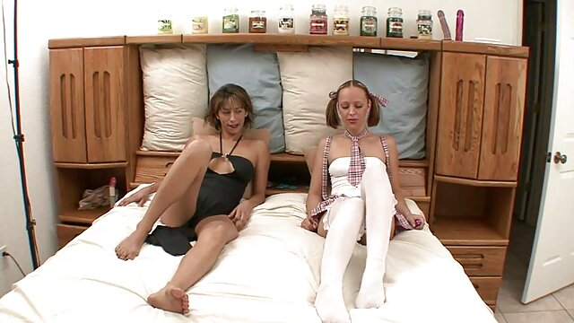 Puta webcam # 139 videos hentai latino