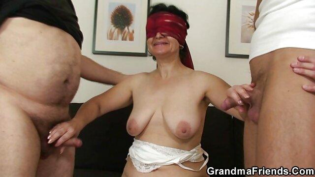 webcam el mejor sexo latino pareja facial