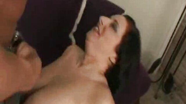 Sexo anal romántico jovencitas latinasxxx