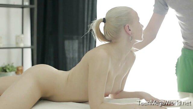 katia porno latino nuevo mit kopfschmuck