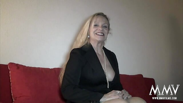 Katie king culonas hispanas es nueva en miami