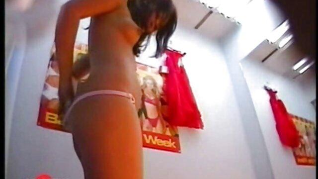 Tetona gruesa ébano videos de incesto en español latino adolescente