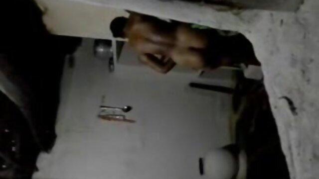 Puta videos gay maduros latinos webcam # 131